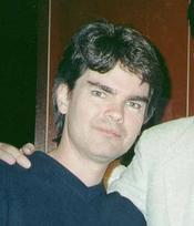 Len Clements MLM Supporter