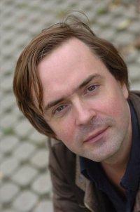Judd Bagley Larry Bergman