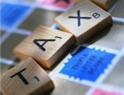 tax amnesty program