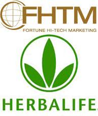 fhtm-herbalife