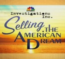 herbalife-selling-the-american-dream