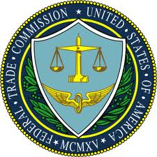 ftc-bureau-of-consumer-protection