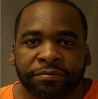 kwame-kilpatrick-white-collar-crime
