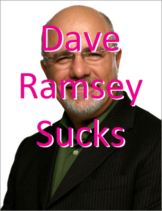 dave-ramsey-sucks