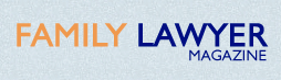 family-lawyer-magazine