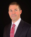 MLM Lawyer Kevin Grimes