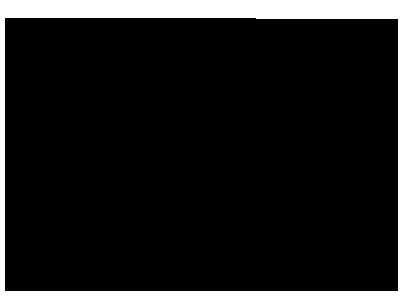 loca-roca