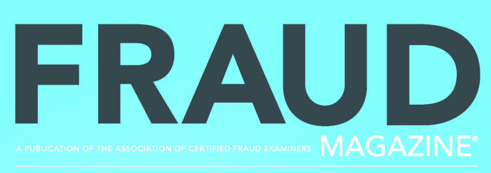 fraud-magazine-acfe