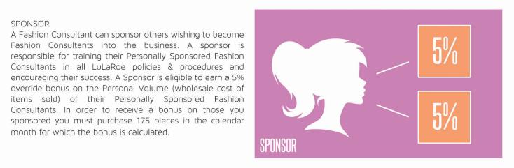 lularoe-sponsor-fashion-consultant