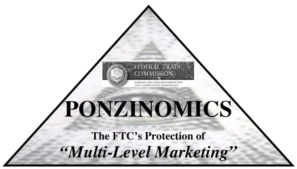 fraud files forensic accounting blog  u2013 commentary on fraud  scams  scandals  and court cases