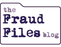Fraud Files Forensic Accounting Blog