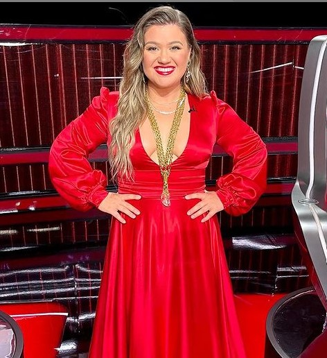 Kelly Clarkson Child Support And Alimony Fraud Files Forensic Accounting Blog